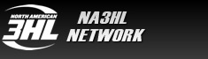 NA3HL  Network